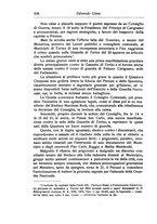 giornale/RAV0028773/1932/unico/00000600