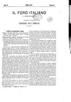 giornale/RAV0068495/1877/unico/00000007