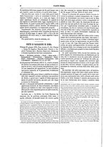 giornale/RAV0068495/1877/unico/00000008