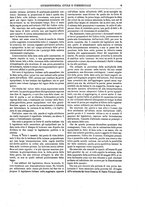 giornale/RAV0068495/1877/unico/00000009