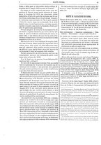 giornale/RAV0068495/1877/unico/00000010