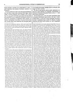 giornale/RAV0068495/1877/unico/00000011