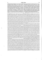 giornale/RAV0068495/1877/unico/00000012