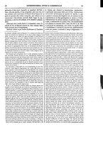 giornale/RAV0068495/1877/unico/00000013