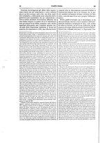 giornale/RAV0068495/1877/unico/00000014