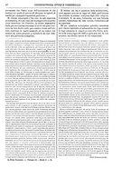 giornale/RAV0068495/1877/unico/00000015