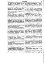 giornale/RAV0068495/1877/unico/00000016