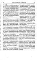 giornale/RAV0068495/1877/unico/00000017