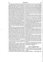 giornale/RAV0068495/1877/unico/00000018