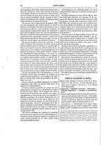 giornale/RAV0068495/1877/unico/00000020