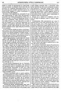 giornale/RAV0068495/1877/unico/00000061