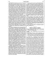 giornale/RAV0068495/1877/unico/00000062