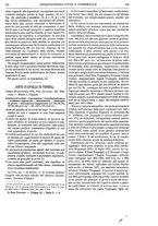 giornale/RAV0068495/1877/unico/00000063