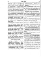 giornale/RAV0068495/1877/unico/00000064