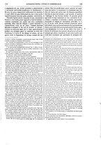giornale/RAV0068495/1877/unico/00000065