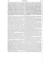 giornale/RAV0068495/1877/unico/00000066