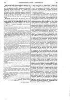 giornale/RAV0068495/1877/unico/00000067