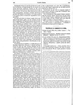 giornale/RAV0068495/1877/unico/00000068