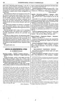 giornale/RAV0068495/1877/unico/00000069