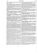 giornale/RAV0068495/1877/unico/00000070