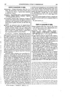 giornale/RAV0068495/1877/unico/00000071