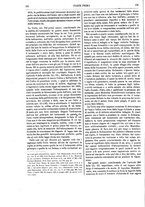 giornale/RAV0068495/1877/unico/00000072