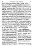 giornale/RAV0068495/1877/unico/00000073
