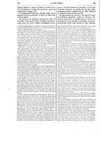 giornale/RAV0068495/1877/unico/00000074