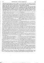 giornale/RAV0068495/1877/unico/00000075