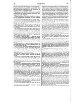 giornale/RAV0068495/1877/unico/00000076