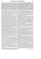 giornale/RAV0068495/1877/unico/00000077