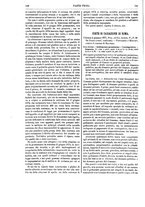 giornale/RAV0068495/1877/unico/00000078