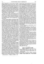 giornale/RAV0068495/1877/unico/00000079