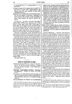 giornale/RAV0068495/1877/unico/00000080