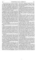 giornale/RAV0068495/1877/unico/00000081