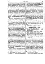 giornale/RAV0068495/1877/unico/00000082