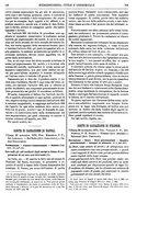 giornale/RAV0068495/1877/unico/00000083