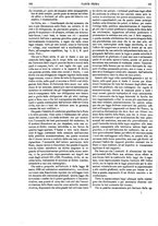 giornale/RAV0068495/1877/unico/00000084