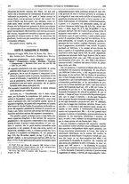 giornale/RAV0068495/1877/unico/00000085