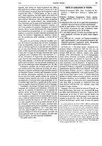 giornale/RAV0068495/1877/unico/00000086