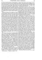 giornale/RAV0068495/1877/unico/00000087