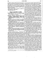 giornale/RAV0068495/1877/unico/00000088