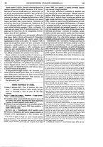 giornale/RAV0068495/1877/unico/00000089