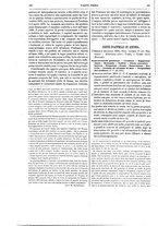 giornale/RAV0068495/1877/unico/00000090