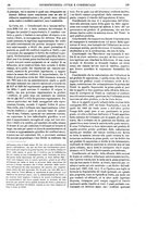 giornale/RAV0068495/1877/unico/00000091