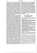 giornale/RAV0068495/1877/unico/00000092