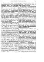 giornale/RAV0068495/1877/unico/00000093