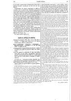 giornale/RAV0068495/1877/unico/00000094