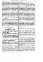giornale/RAV0068495/1877/unico/00000095