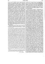 giornale/RAV0068495/1877/unico/00000096